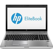 HP EliteBook 8570p Core i5 4GB 500GB 1GB stock Laptop